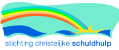 Logo-Stichting-Christelijke-Schuldhulp